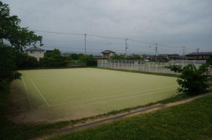本町ファミリースポーツ公園の画像1