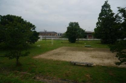 本町ファミリースポーツ公園の画像3