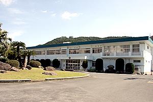 江迎小学校の画像1