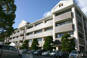 吉井南小学校の画像1