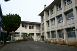 柚木小学校の画像1