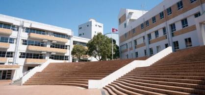 土佐塾中学高等学校の画像1