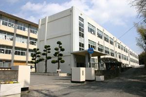 日野小学校の画像1
