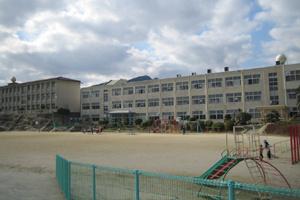 山手小学校の画像1
