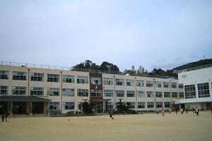 小佐世保小学校の画像1