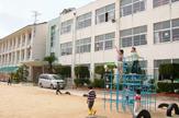早岐小学校