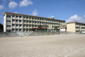広田小学校の画像1