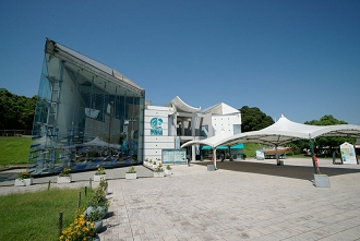 九十九島パールシーリゾートの画像