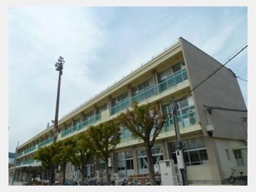 那珂川市立安徳北小学校の画像1