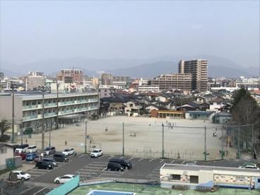 那珂川市立安徳北小学校の画像2