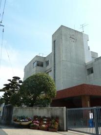那珂川市立安徳小学校の画像1