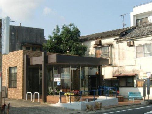 相浦地域包括支援センターの画像