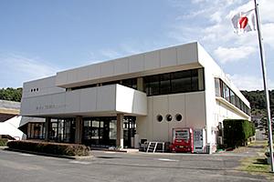 鹿町地区公民館の画像1