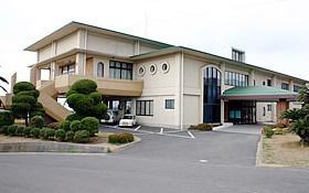 小佐々地区公民館の画像1