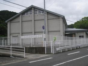 江上地区公民館の画像2