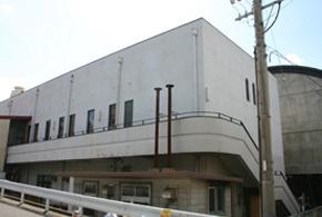 南地区公民館の画像1