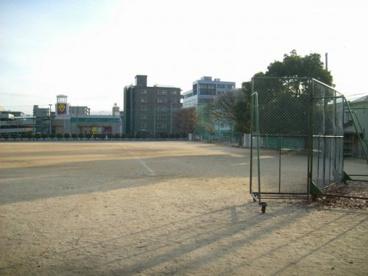 安徳公園の画像2