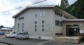 早岐地区公民館の画像2