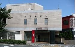 練馬春日町駅の画像2