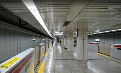 練馬春日町駅の画像3