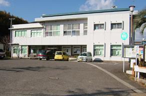 宮地区公民館の画像1