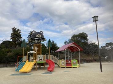 白水大池公園の画像3