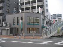 本田歯科医院