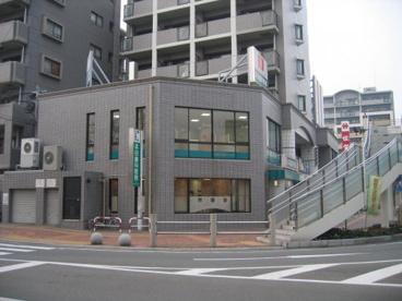 本田歯科医院の画像1