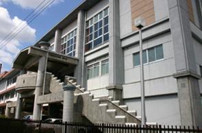 大野地区公民館の画像1