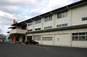 相浦地区公民館の画像1