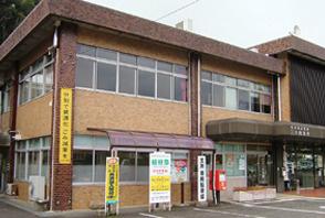三川内地区公民館の画像1