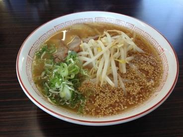 長崎亭 那珂川店の画像3