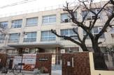 東田辺小学校