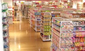 ザ・ダイソー ABAB上野店の画像4