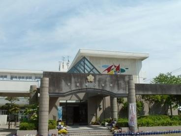 那珂川市立安徳南小学校の画像1