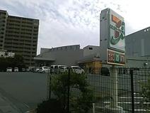 セブン-イレブン甲府富士屋ホテル店