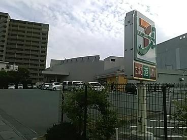 セブン-イレブン甲府富士屋ホテル店の画像1