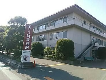 医療法人慶友会 城東病院の画像1