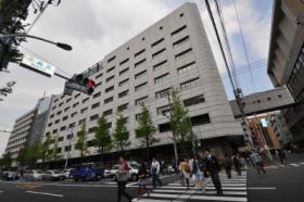 日本大学経済学部の画像1