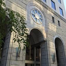 日本大学経済学部の画像2