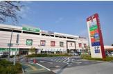 東久留米ショッピングセンター「クルネ」
