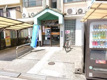 堺赤畑町郵便局の画像1