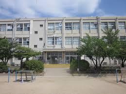 摂津市立摂津小学校の画像1