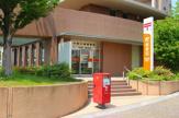 小牧大城郵便局