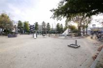 東武庫公園