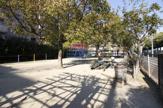 西中児童公園