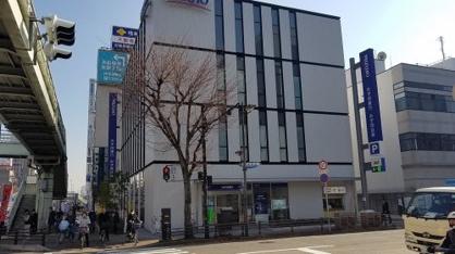 みずほ銀行尼崎支店の画像1