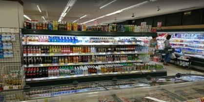 マルエツ 田柄店の画像3
