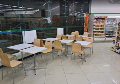 ファミリーマート豊島高松一丁目店の画像2