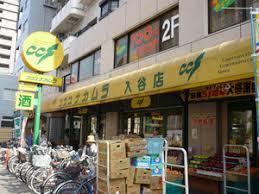 ザ・ダイソー ココスナカムラ入谷店の画像3